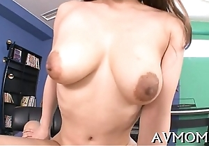 Oriental mother i'_d like to fuck pussy poung simulate