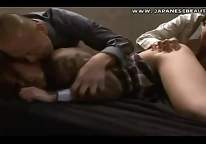 japanese forced have sexual intercourse