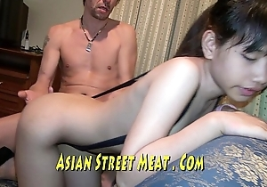 Exclusive Illuminati Asian Consenting Girlette