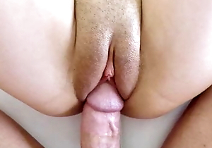 POVD, Also fuze Cock Hope Babes Drilled With respect to POV