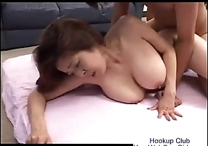 www.yourwebcamgirls.com Lovely Japanese Girl Free Chest Porn Membrane