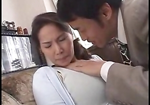 Beautiful Japanese MILF View close by Japanesemilf.xyz
